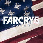 Целый час геймплея PC-версии Far Cry 5