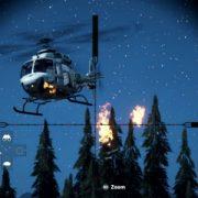 Far Cry 5 — пара слов о северном регионе округа Хоуп, подходящем для любителей «стелса»