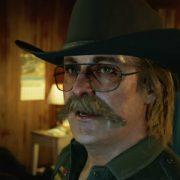 Фанатики, «стволы» и четвероногие помощники в релизном ролике Far Cry 5