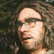 Особенности PC-версии Far Cry 5