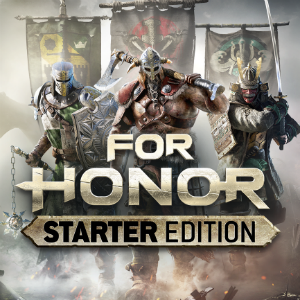 For-Honor-Starter-Edition