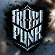 Frostpunk выйдет, когда снег уже растает
