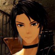 Bandai Namco подтвердила, что God Eater 3 появится на PS4 и PC