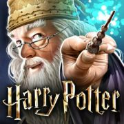 Harry Potter: Hogwarts Mystery — ролик с игровым процессом, а также предварительная регистрация в Google Play
