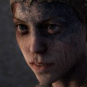 Hellblade совсем скоро появится на Xbox One