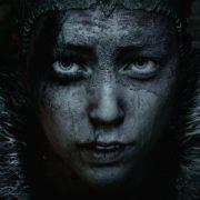Безумный ролик Xbox One-версии Hellblade в 4K