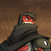 Switch и «инди» в 2018 году: от The Banner Saga 3 до «ремастера» Mark of the Ninja