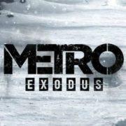 4A Games показала «демку» Metro: Exodus с использованием технологии трассировки лучей в реальном времени NVIDIA RTX