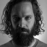 Нил Дракманн перестал быть единственным «рулевым» The Last of Us: Part 2