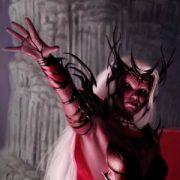 Neverwinter Nights: Enhanced Edition появится в Steam в конце марта