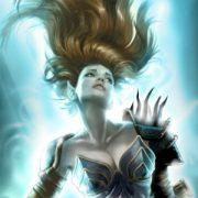 В Steam вышло улучшенное переиздание Neverwinter Nights