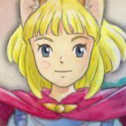 Видео Ni no Kuni 2 — Эван и потерянное королевство