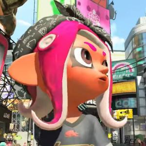 Nintendo-Direct