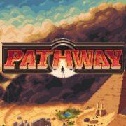 Pathway — тактическая стратегия, в которой не отказался бы поучаствовать Индиана Джонс