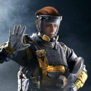 Rainbow Six: Siege — присоединяйтесь к зомби-событию Outbreak и оцените оперативников из Operation Chimera