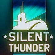 Gaijin проведет тестирование онлайн-игры о сражениях подлодок Silent Thunder