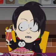 From Dusk Till Casa Bonita, новое DLC к South Park: The Fractured But Whole, обзавелось датой выхода