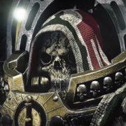 На PC и PS4 выйдет расширенное издание Space Hulk: Deathwing
