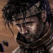 Авторы Primordia представили адвенчуру Strangeland