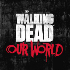The-Walking-Dead-Our-World