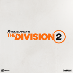 The Division стукнуло два года — Ubisoft неожиданно представила The Division 2