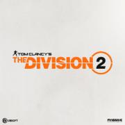 The Division 2 поступит в продажу до апреля 2019 года
