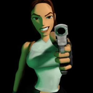 Tomb-Raider__12-03-18.jpg