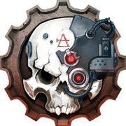 Повоевать в компании техножрецов в Warhammer 40K: Mechanicus можно будет в ноябре