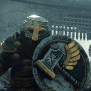 Убийственный геймплейный трейлер Warhammer: Vermintide 2