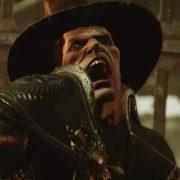 В релизном ролике Warhammer: Vermintide 2 смерти показаны с десятков ракурсов