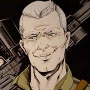 В Wolfenstein 2 пришло время для подвигов капитана Уилкинса