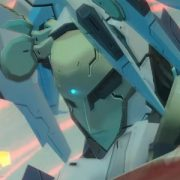 Видео Zone of the Enders: The 2nd Runner – Mars — «ремастер» против оригинала