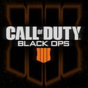 Call of Duty: Black Ops 4 привнесет в серию «революционные изменения»