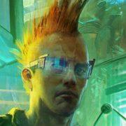 Cyberpunk 2077 по-прежнему остается ориентированной на сюжет RPG с редактором персонажа и рядом классов