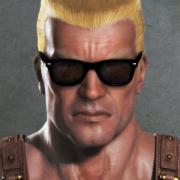 Версия Duke Nukem Forever 2001 года была на 90% готова и еще может увидеть свет