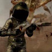 Видео Far Cry 5 — три дополнения и редактор карт