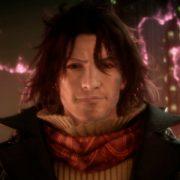 Путешествие только начинается — премьерный трейлер Final Fantasy 15: Windows Edition