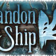 Впечатления: Abandon Ship
