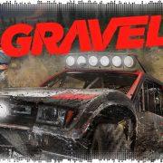 Рецензия на Gravel