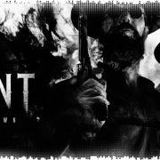 Впечатления: Hunt: Showdown