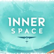 Рецензия на InnerSpace