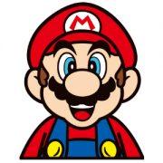 В честь Mar10 Day российское отделение Nintendo запустило конкурс «Усы Марио»