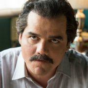 Сериал о колумбийских наркокартелях Narcos послужит основой для видеоигры