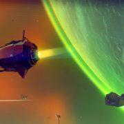 No Man's Sky выйдет на Xbox One и получит крупнейший из патчей