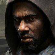 Первый из «дневников разработки» Overkill's The Walking Dead посвящен Джорджтауну