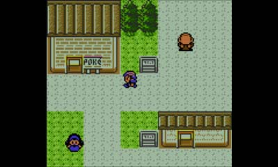pokemon-crystal