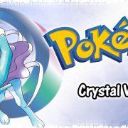 Впечатления: Pokémon Crystal