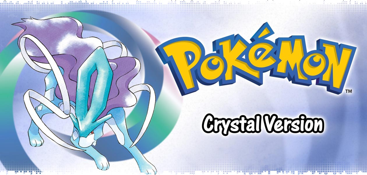 pokemon-crystal-impressions