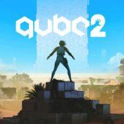 Q.U.B.E. 2 — сюжетный и геймплейный трейлеры
