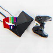 Riot Pixels тестирует NVIDIA Shield TV в прямом эфире <mark>23 марта в 21:00 MCK</mark>